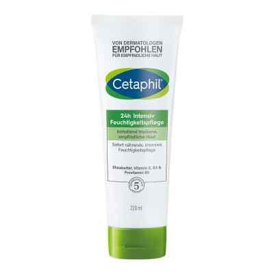 Cetaphil 24h Intensiv Feuchtigkeitspflege  bei apo.com bestellen