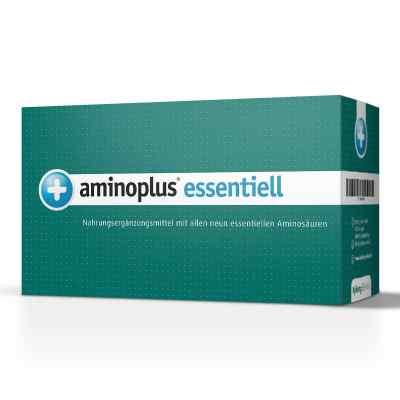 Aminoplus Essentiell Tabletten  bei apo.com bestellen