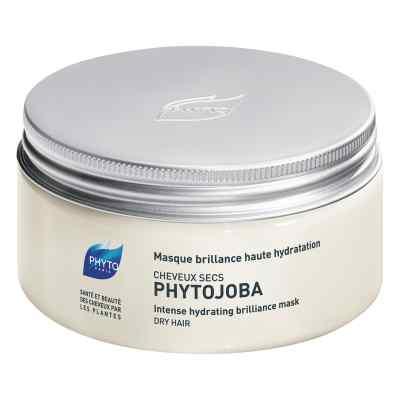 Phyto Phytojoba Maske trockenes Haar  bei apo.com bestellen