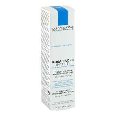 Roche Posay Rosaliac Ar Intense Creme  bei vitaapotheke.eu bestellen