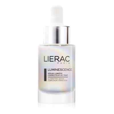 Lierac Luminescence Leuchtkraft Serum  bei apotheke-online.de bestellen