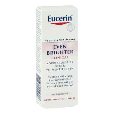 Eucerin Even Brighter Korrekturstift g.Pigmentfle.  bei vitaapotheke.eu bestellen