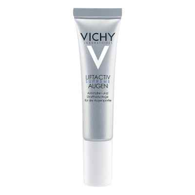 Vichy Liftactiv Augen Creme  bei apotheke-online.de bestellen