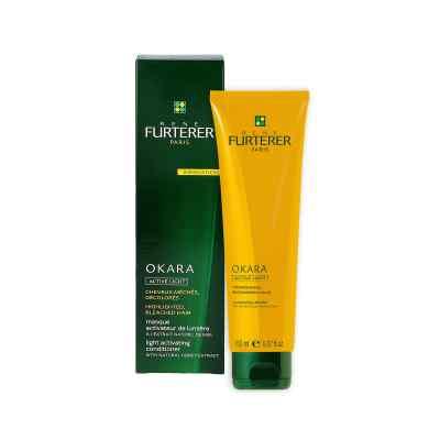 Furterer Okara Lichtreflex Maske  bei apo.com bestellen
