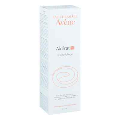 Avene Akerat 30 Intensivpflege Creme  bei apotheke-online.de bestellen