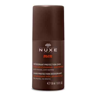 Nuxe Men Deodorant Protection 24 h  bei apotheke-online.de bestellen