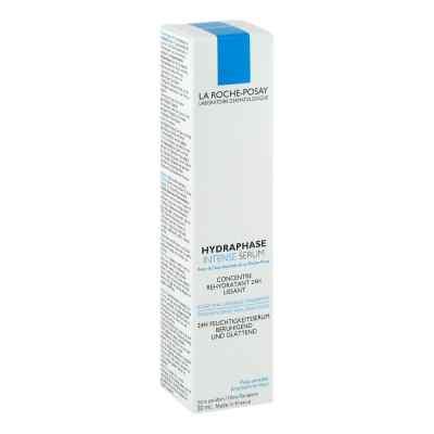 Roche Posay Hydraphase Intense Serum  bei apo.com bestellen