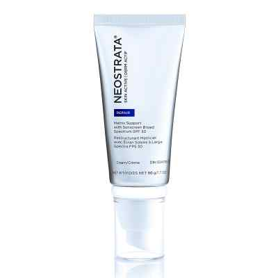 Neostrata Skin Active Matrix Support Spf30 day Cr.  bei apo.com bestellen
