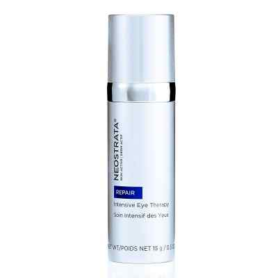 Neostrata Skin Active Intensive Eye Therapy Creme  bei apo.com bestellen