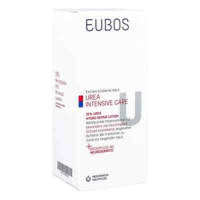 Eubos Trockene Haut Urea 10% Hydro Repair Lotion  bei apotheke-online.de bestellen