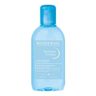 Bioderma Hydrabio Tonique Gesichtswasser  bei apo.com bestellen