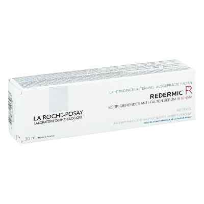 Roche Posay Redermic R Creme  bei apotheke-online.de bestellen