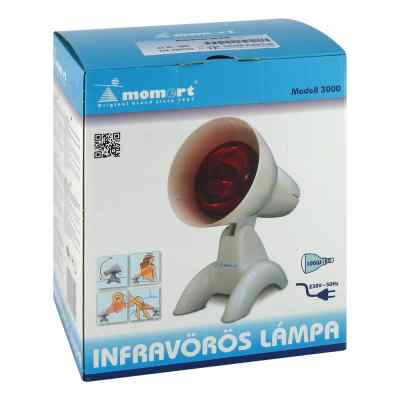 Rotlichtlampe 100 Watt  bei apo.com bestellen