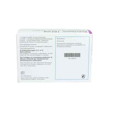 Roactemra 162 mg Injektionslösung i.e.Fertigpen  bei apo.com bestellen