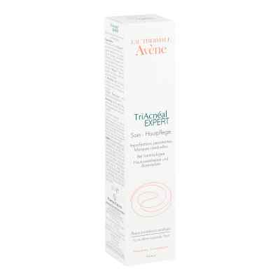 Avene Cleanance Triacneal Expert Emulsion  bei apo.com bestellen