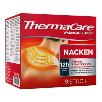 ThermaCare Nacken & Schulter  bei apotheke-online.de bestellen
