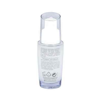 Avene Hydrance Optimale Feuchtigkeitsserum  bei apo.com bestellen