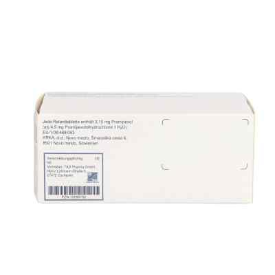 Oprymea 3,15 mg Retardtabletten  bei apo.com bestellen