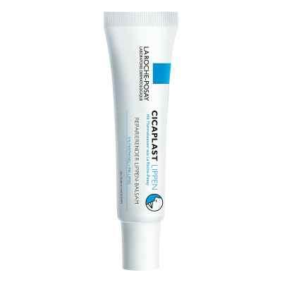 Roche Posay Cicaplast Lippen B5 Balsam  bei vitaapotheke.eu bestellen