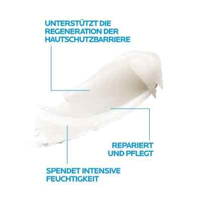 Roche Posay Cicaplast Lippen B5 Balsam  bei apo.com bestellen