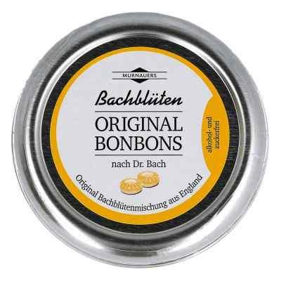 Bachblüten Murnauer Original Bonbons nach Doktor  Bach  bei vitaapotheke.eu bestellen