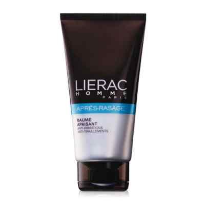 Lierac Homme Apres Rasage Creme  bei apo.com bestellen