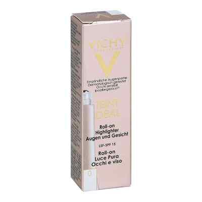 Vichy Teint Ideal Roll-on  bei apo.com bestellen