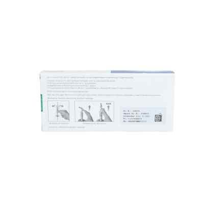 Enantone 11,25 mg 3 Monats-depot Zweikammerspritze  bei apo.com bestellen