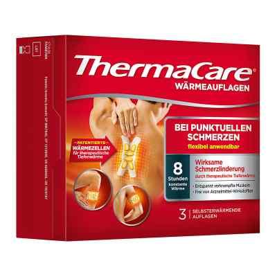 Thermacare flexible Anwendung  bei apo.com bestellen