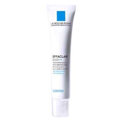Roche Posay Effaclar Duo+ Creme  bei apotheke-online.de bestellen