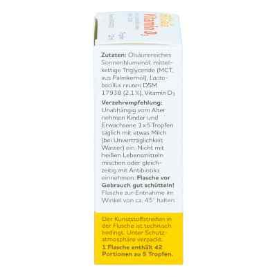 Bigaia plus Vitamin D3 Tropfen  bei apotheke-online.de bestellen