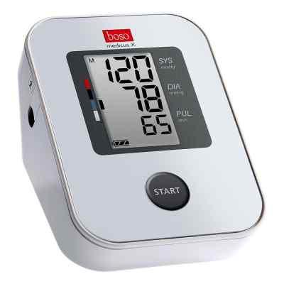 Boso medicus X vollautomat.Blutdruckmessgerät  bei apo.com bestellen