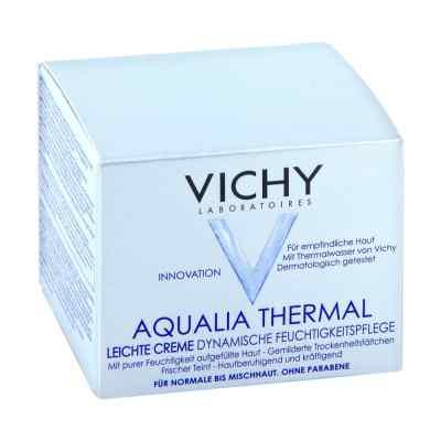 Vichy Aqualia Thermal Dynam.pflege Leicht  bei apo.com bestellen