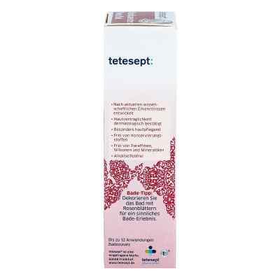 Tetesept marokkanisches Rosen Bad  bei apo.com bestellen