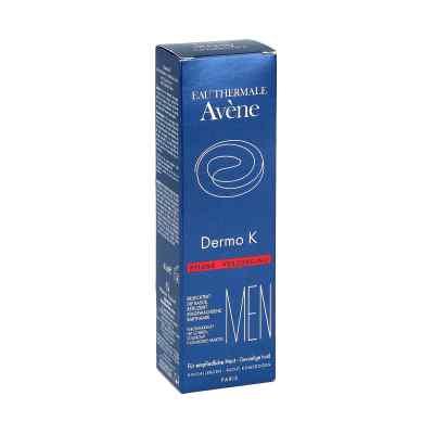 Avene Men Dermo-k Creme  bei apotheke-online.de bestellen