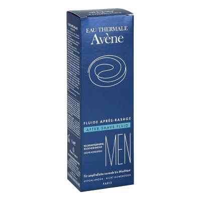 Avene Men After-shave Fluid  bei apotheke-online.de bestellen