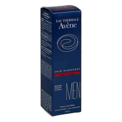 Avene Men Anti-aging Feuchtigkeitspflege  bei apotheke-online.de bestellen