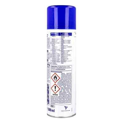 SAGROTAN Hygiene-Spray gegen Bakterien, Pilze & Viren  bei apo.com bestellen