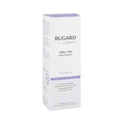 Rugard Urea 10% Repair Bodylotion  bei apo.com bestellen
