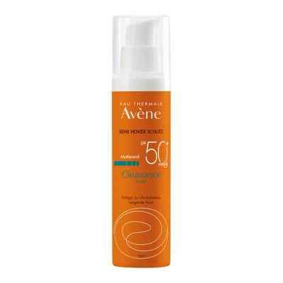 Avene Cleanance Sonne Spf 50+ Emulsion  bei apo.com bestellen