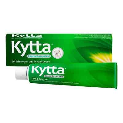 Kytta Geruchsneutral Creme  bei apotheke-online.de bestellen