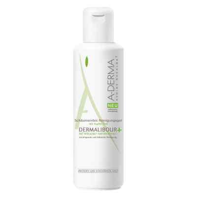 Aderma Dermalibour+ Reinigungsgel  bei apotheke-online.de bestellen