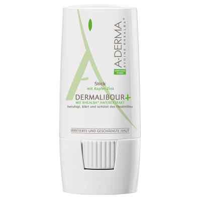 Aderma Dermalibour+ Stick  bei apotheke-online.de bestellen