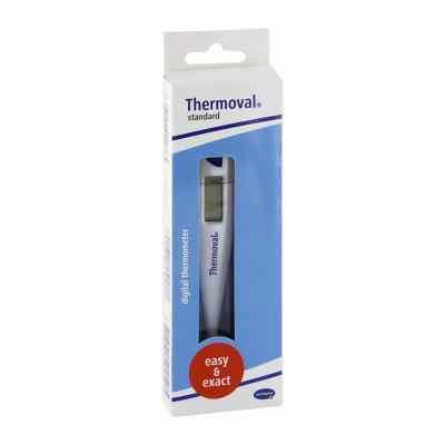 Thermoval standard digitales Fieberthermometer  bei apo.com bestellen