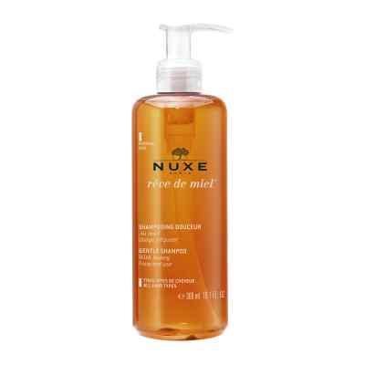 Nuxe Reve de Miel Shampoo  bei apotheke-online.de bestellen