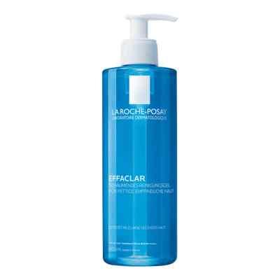 Roche Posay Effaclar schäumendes Reinigungsgel  bei vitaapotheke.eu bestellen