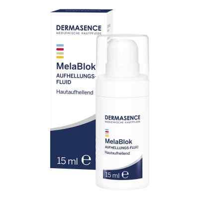 Dermasence Melablok Emulsion  bei vitaapotheke.eu bestellen