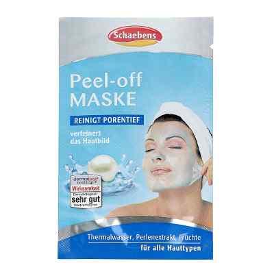 Peel-off Maske  bei apo.com bestellen