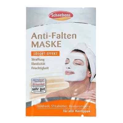 Anti Falten Maske  bei apo.com bestellen