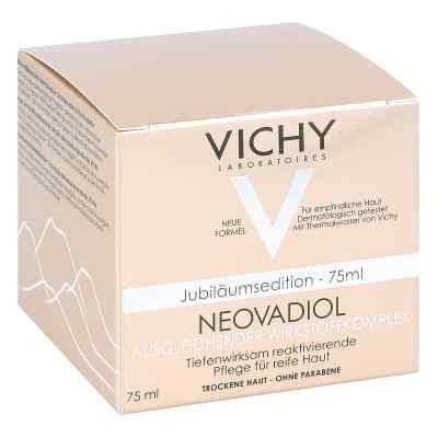 Vichy Neovadiol Gf Creme trockene Haut  bei apo.com bestellen